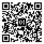 《代号:Onmyoji Idol Project》官方微博